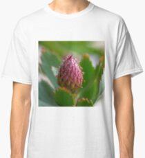 Protea Classic T-Shirt