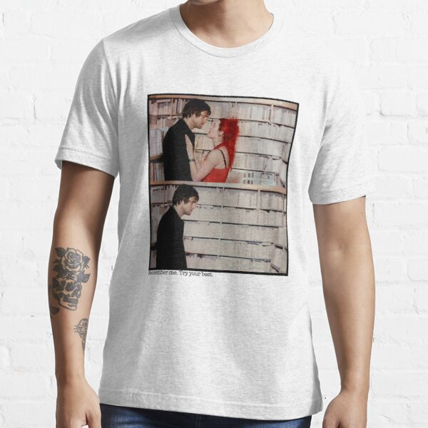 Remember me Essential T-Shirt
