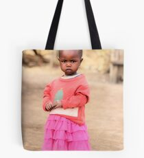 Wanted-someone to love me. Tote Bag