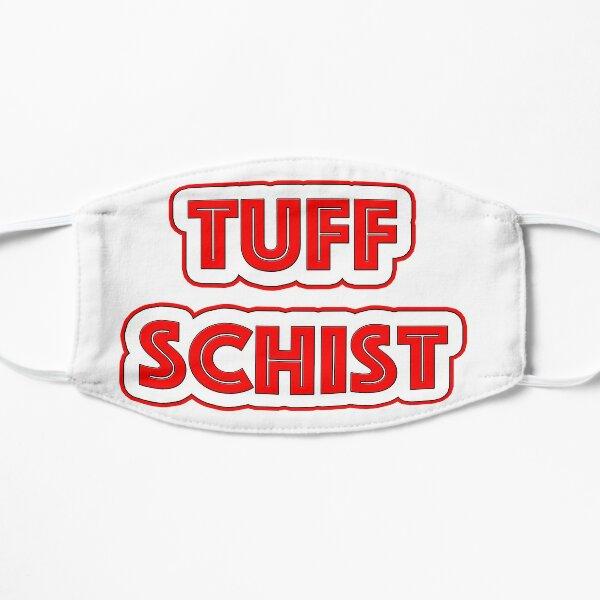 Tuff Schist Small Mask