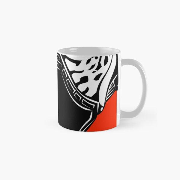 minimal Classic Mug