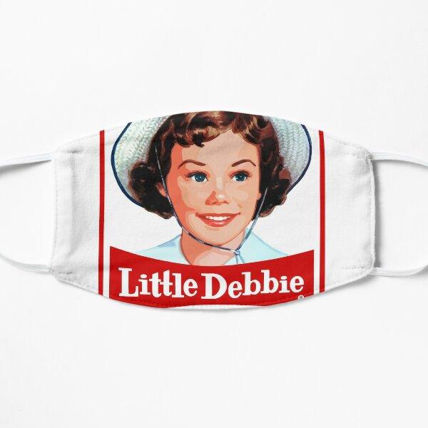 LITTLE DEBBIE Mask