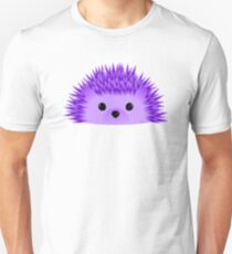 Redgy, the Hedgehog T-Shirt