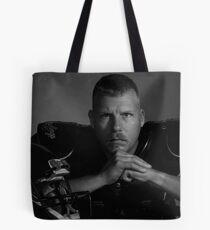 Gippsland Gladiator Tote Bag