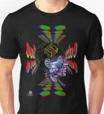Hyper Mind 9 T-Shirt