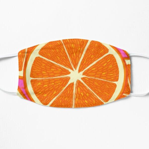 Orange Slices  Mask