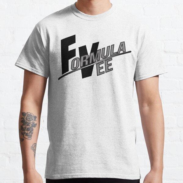 Formula Vee Classic T-Shirt