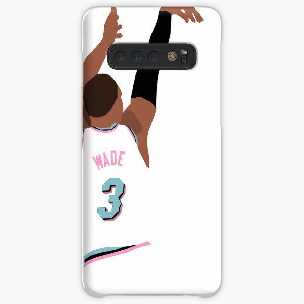 Wade Miami Vice Coque rigide Samsung Galaxy