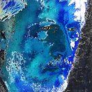 Self 28/3/11 by Albert