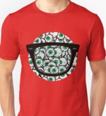 Keep watch Unisex T-Shirt