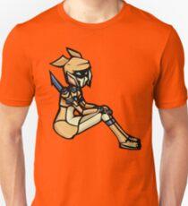 TFA- Sari Unisex T-Shirt