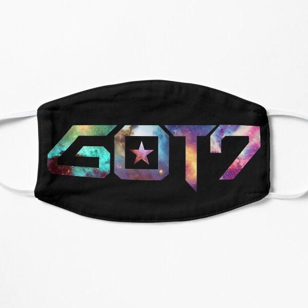 Got7 Nebula Mask