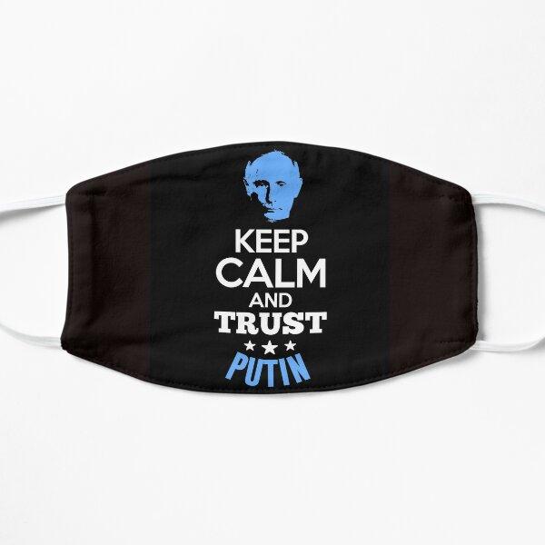 Vladimir Putin Gifts Merchandise Redbubble