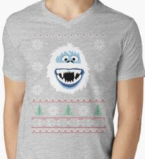 Bumble's Ugly Sweater T-Shirt