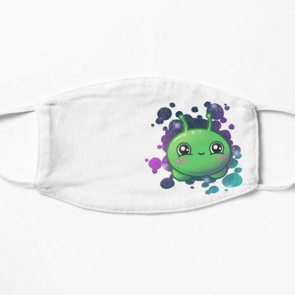 Chookity! Mask