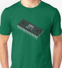 SID Chip Unisex T-Shirt
