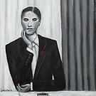 """Rêveries"" by Gabriella Nilsson"