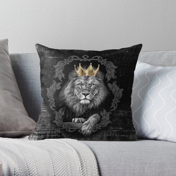 König der Löwen Dekokissen