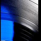 Vinyl. by Ian Moran