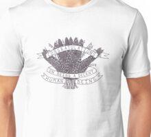 Congratulations - plain Unisex T-Shirt