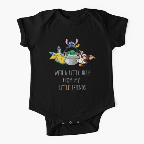 Beartooth Music Band Sleeveless Baby Bodysuit Aid Baby Toddlers Onesie Gift