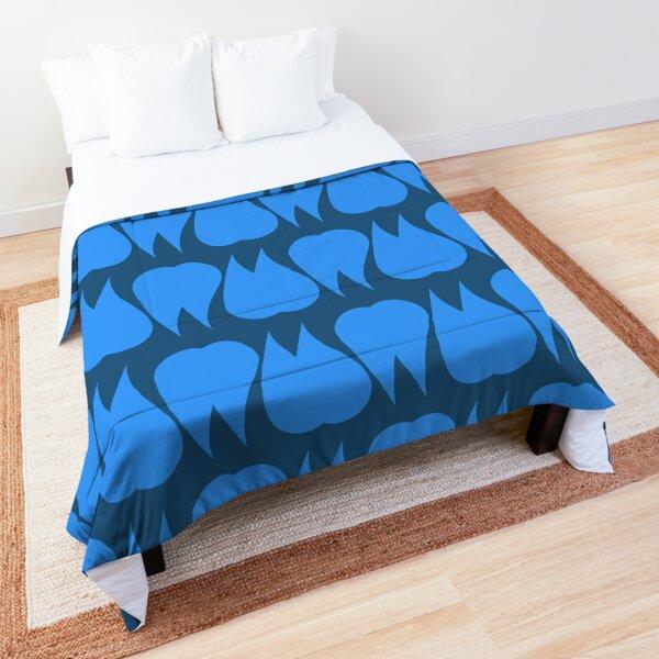 Pamuk Comforter