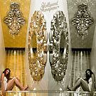 Hollywood Honeymoon™ Golden Girls by shhevaun