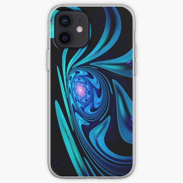 UNIVERSAL TRAILBLAZER iPhone Soft Case