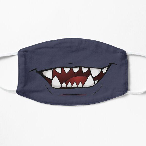 Monster Mouf Mask