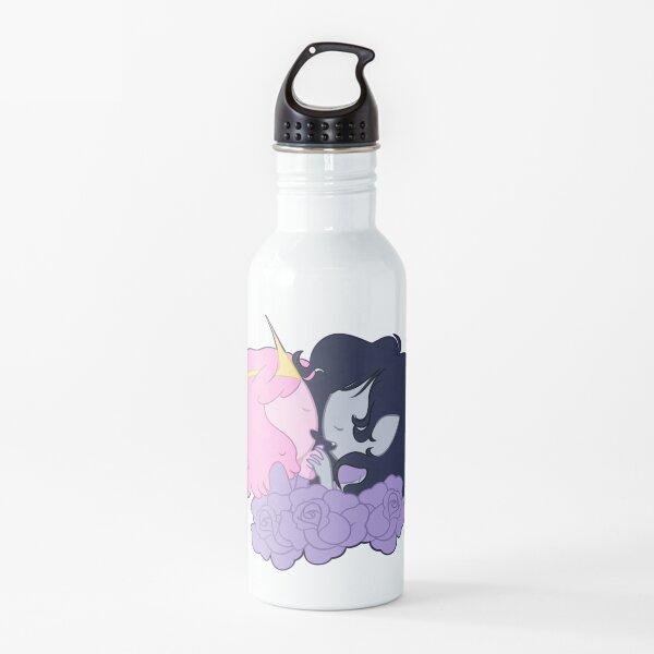 Happening, Happened Water Bottle