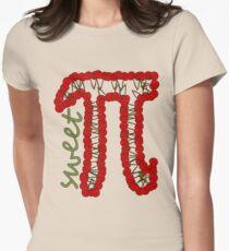 Sweet Cherry Pi T-Shirt