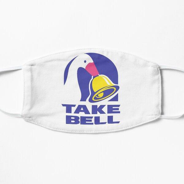 TAKE BELL Mask