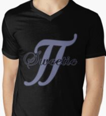 Sweetie Pi T-Shirt