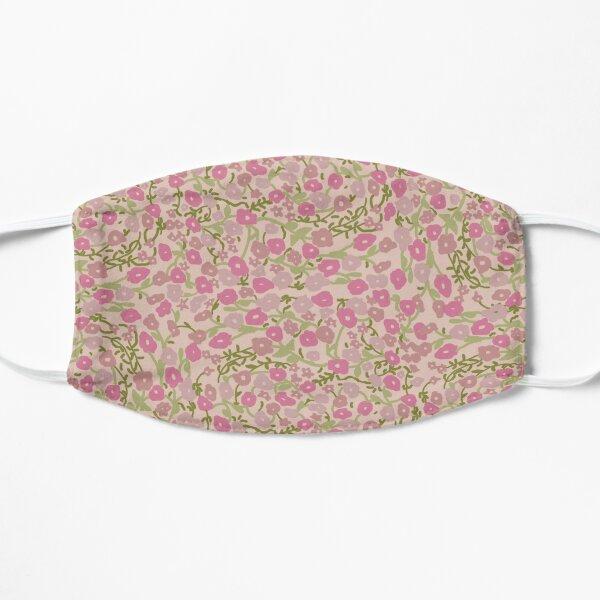 Arizona Robbins Scrub Cap Flat Mask