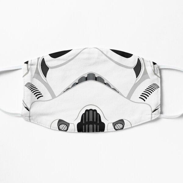 Sci-fi Mask #11 Mask