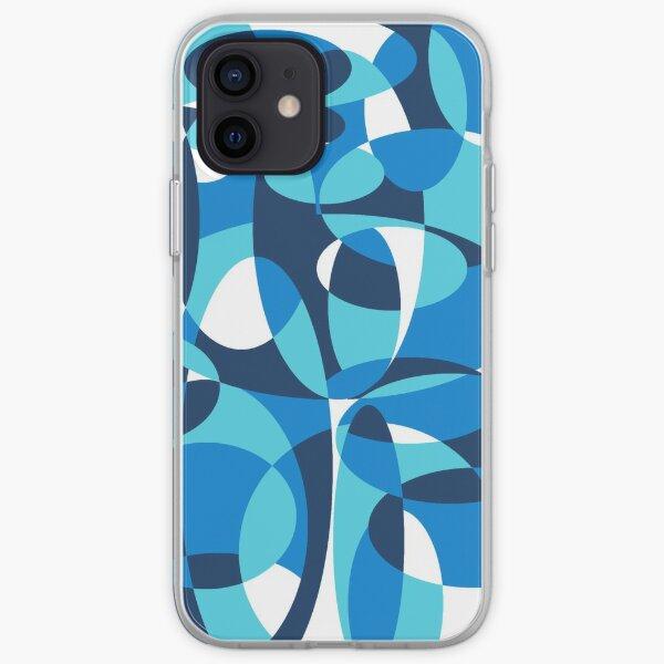 Addison Montgomery Scrub Cap Coque souple iPhone