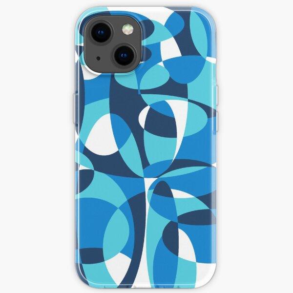 Addison Montgomery Scrub Cap iPhone Soft Case