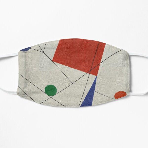 Dadaism Mask