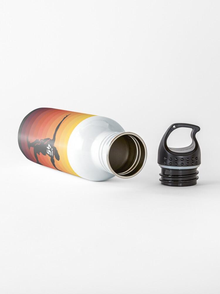 Alternate view of Spida Dunk 3 Water Bottle