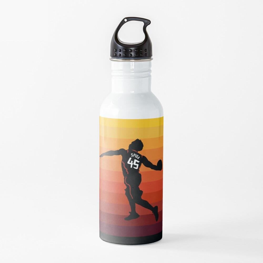 Spida Dunk 3 Water Bottle