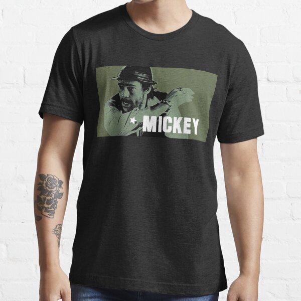 Mickey Essential T-Shirt