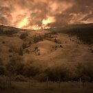 rangeland by sbc7