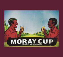 Moray Cup
