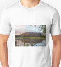 Mt Roland T-Shirt