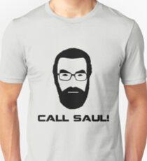 Call Saul! Unisex T-Shirt