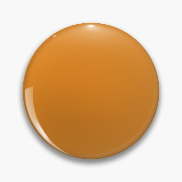 Dark Cheddar 15-1150 TCX | Pantone | Color Trends | New York | Fall Winter 2019 2020 | Solid Colors | Fashion Colors | Pin