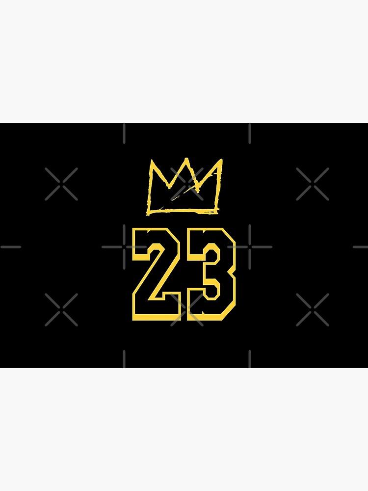 Kings Crown 23 LA - 1 by SaturdayAC