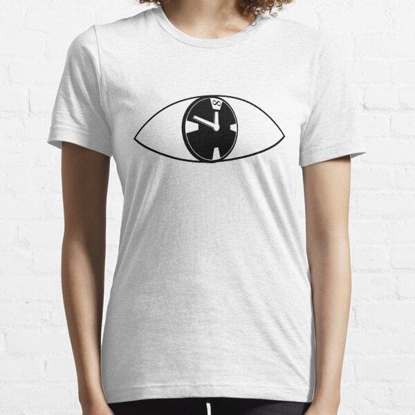 Continuum 1 Essential T-Shirt