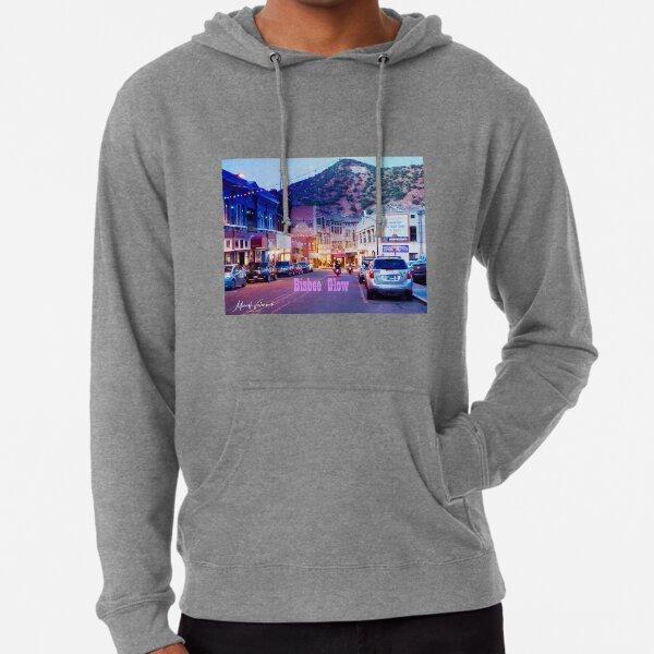 Pullover & Hoodies: Renton | Redbubble
