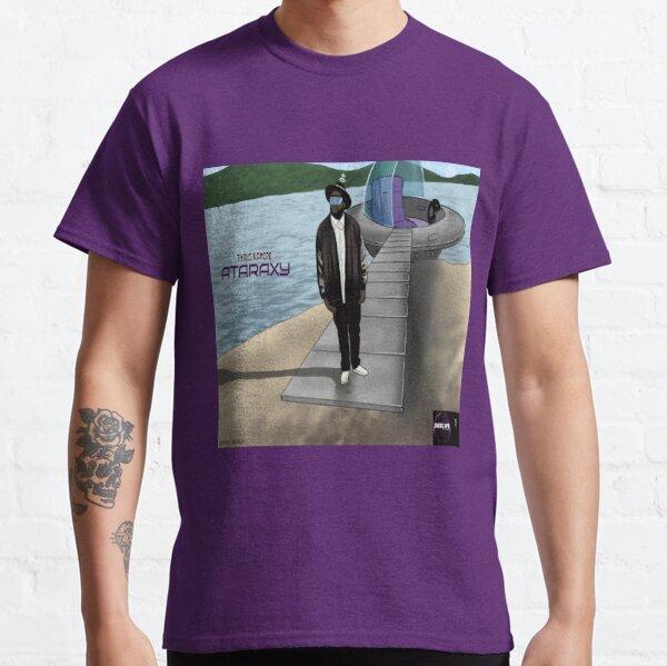 T.Kanero - Ataraxy  Classic T-Shirt
